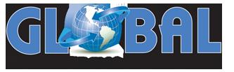 Global Commercial Equipment